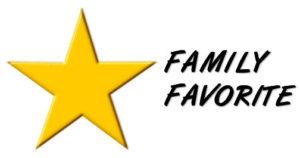 family_favorite